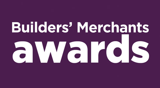 Builders Merchant Awards